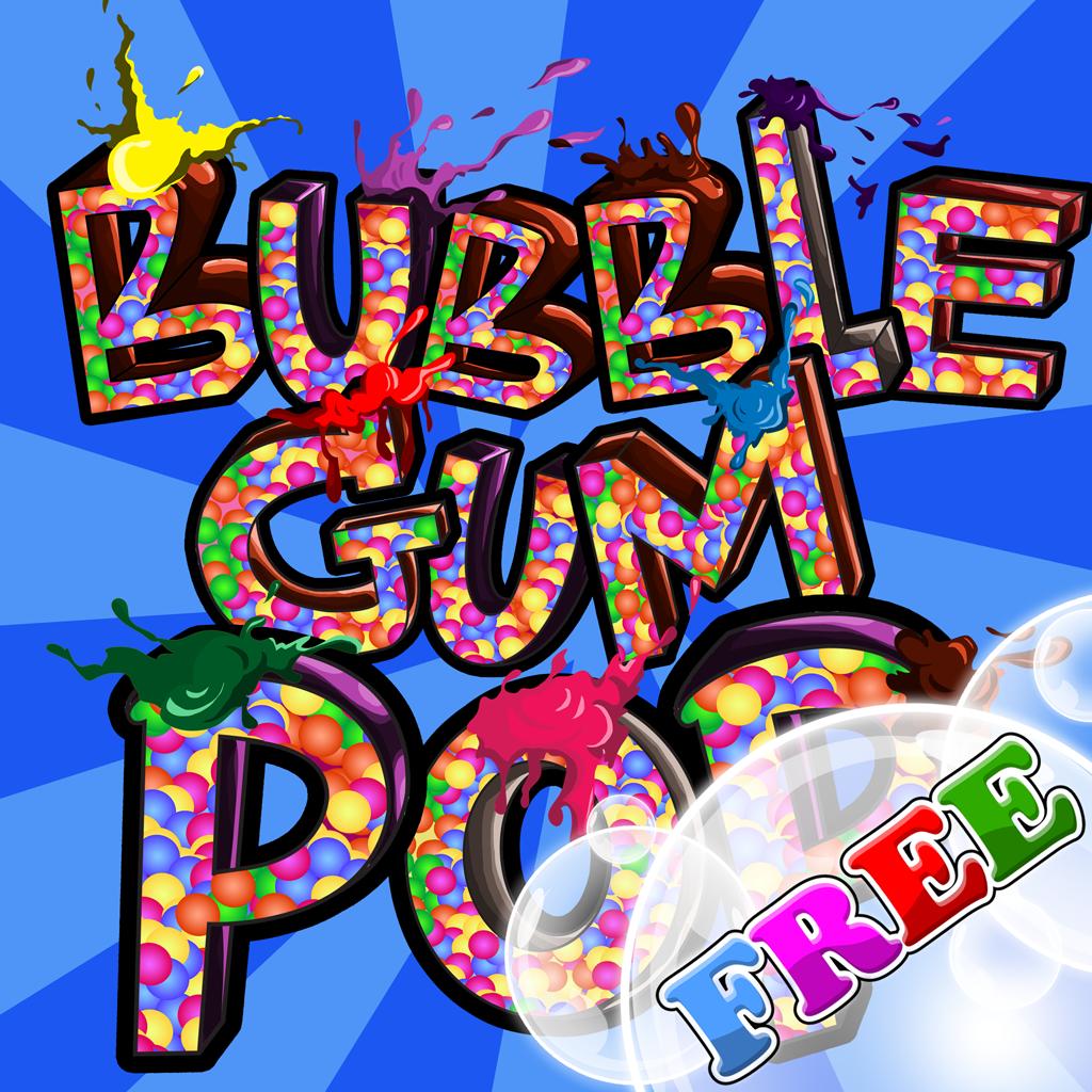 A Bubblegum PoPS