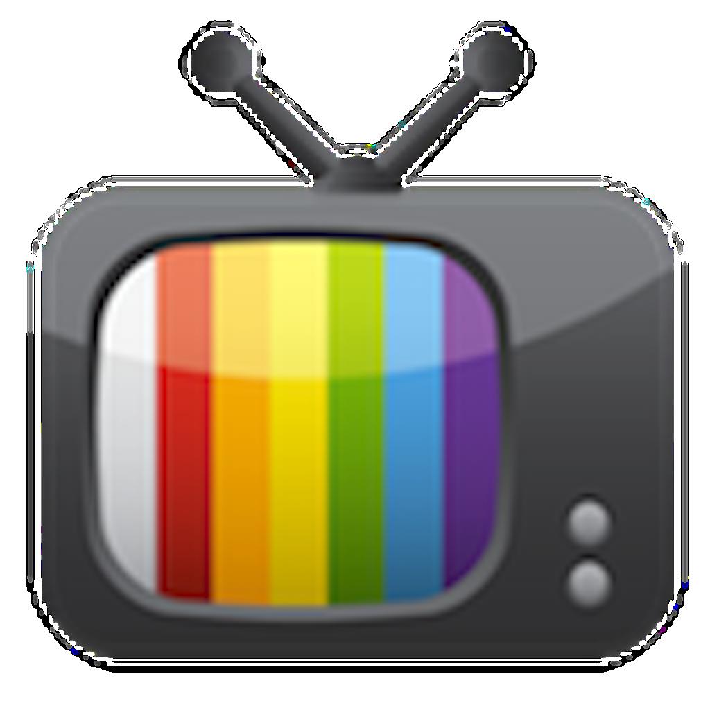 Смотреть онлайн спутниковые каналы бесплатно 16 фотография