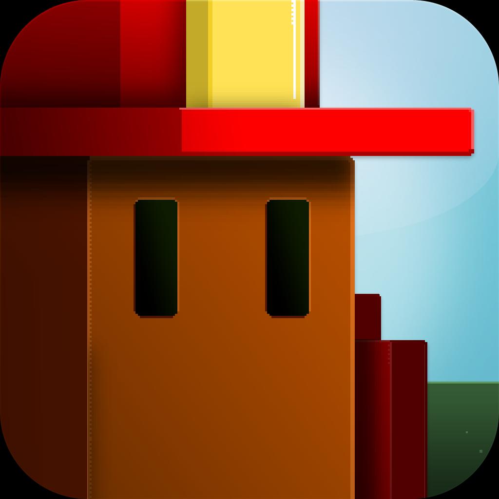 Jones On Fire iOS