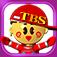 TBSミュージックランキング -ザ・ベスト...