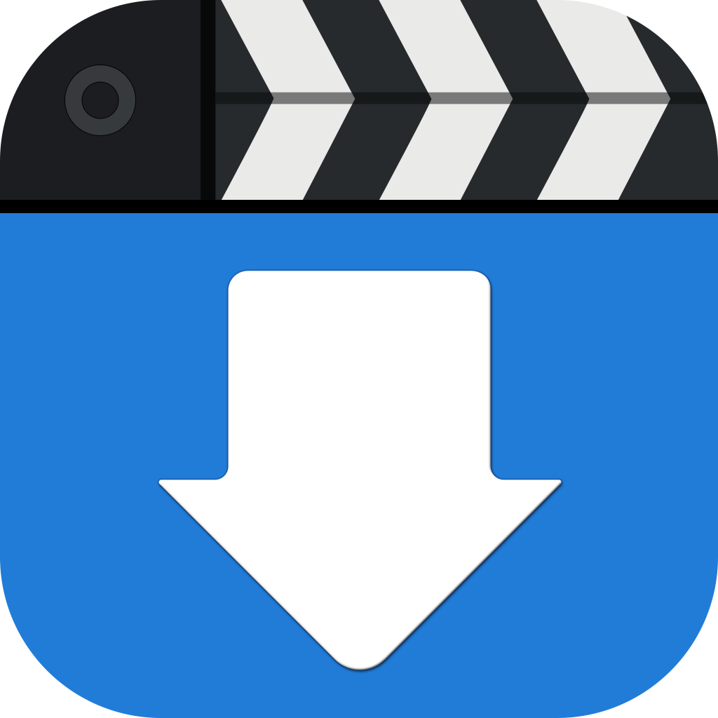 Best video downloader download save and play videos movies tube best video downloader download save and play videos movies tube from web stopboris Image collections