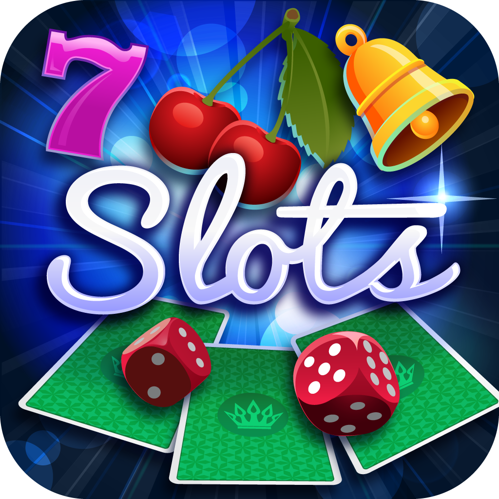 A Summer Slots Party - Free Jackpot Slot Game For Your Vegas Casino Vacation!